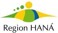Venkovské školy Regionu HANÁ společně